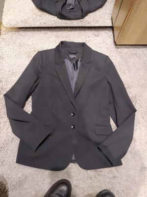 Comma Blazer klassisch Business
