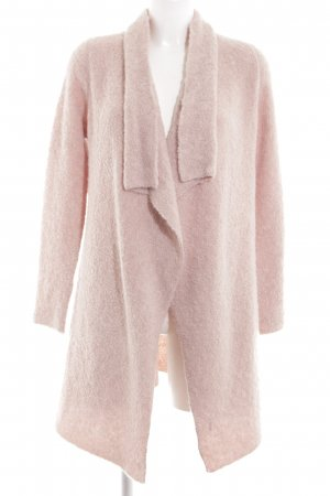 Comma Cardigan pink Casual-Look