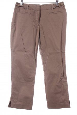 Comma Chinos beige business style