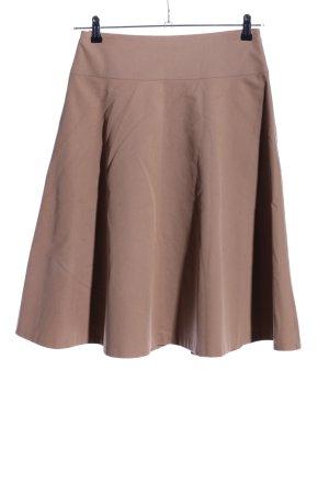 Comma Glockenrock pink Casual-Look