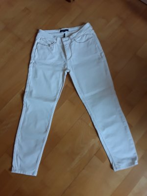 Comma Jeans