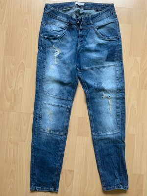 Comma Jeans Gr. 40