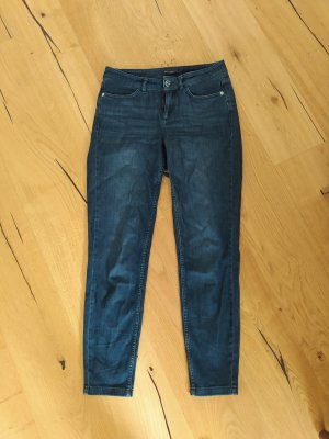 Comma Jeans Skinny Fit June