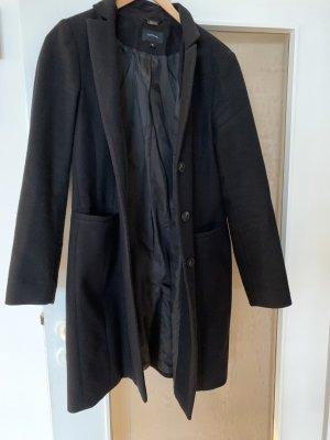 Comma Klassischer Mantel