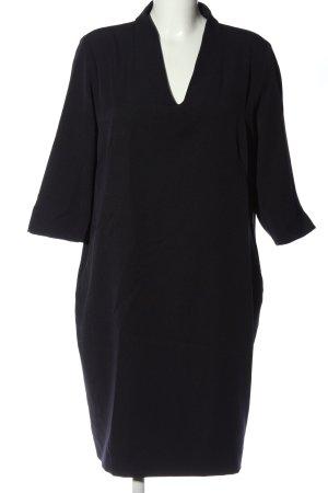 Comma Mini Dress black casual look