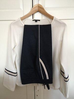 Comma Outfit: Hose mit Oberteil