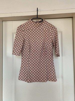 Comma shirt Bluse 34-36