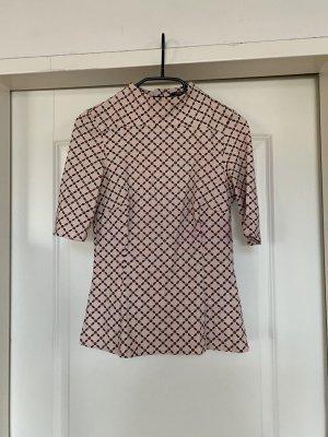 Comma shirt Bluse 34