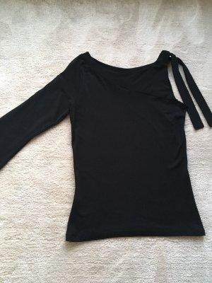 Comma Shirt Gr. 40