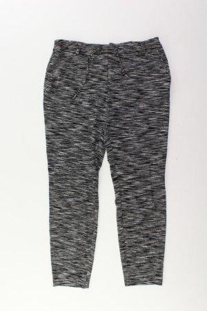 Sweat Pants multicolored viscose