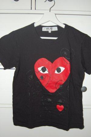 Comme des Garçons T-Shirt S