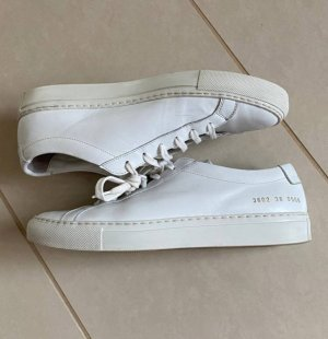 COMMON PROJECTS  women's Trainers