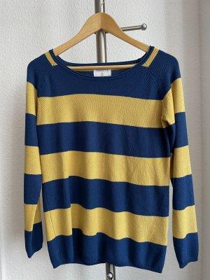 Compañia Fantastica Pullover, Größe S