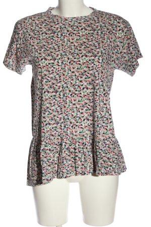 Compañia Fantastica Strickshirt