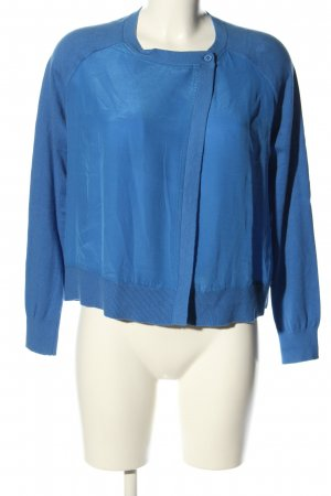 Comptoir des Cotonniers Cardigan blu stile casual