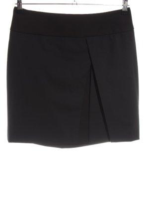 Comptoir des Cotonniers Midi Skirt black casual look