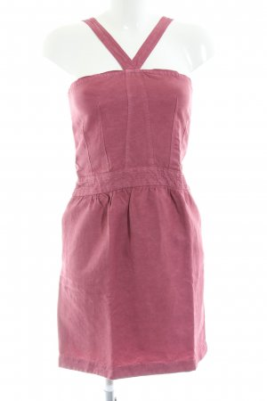 Comptoir des Cotonniers Minikleid pink Casual-Look