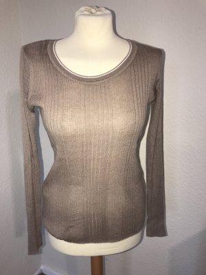 Comptoir des Cotonniers Pullover XL 100% Cashmere