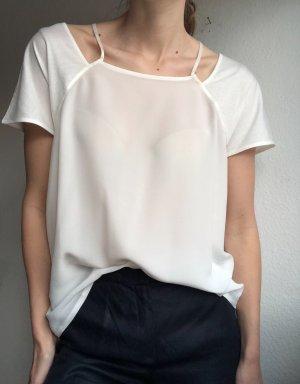Comptoir des Cotonniers T-Shirt white