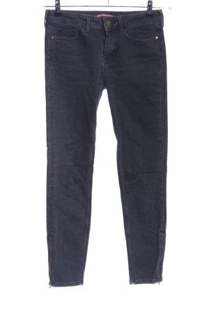 Comptoir des Cotonniers Skinny Jeans light grey casual look