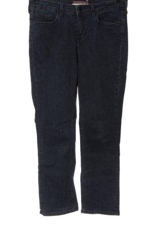 Comptoir des Cotonniers Skinny Jeans blau Casual-Look