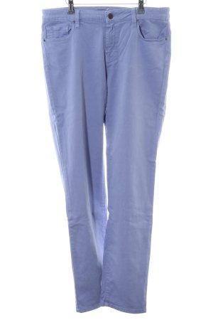 Comptoir des Cotonniers Slim Jeans blau Casual-Look