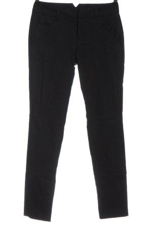 Comptoir des Cotonniers Jersey Pants black casual look