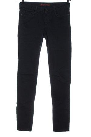 Comptoir des Cotonniers Skinny Jeans blue casual look