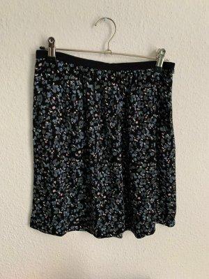 COMPTOIR DES COTONNIERS  women's Skirt