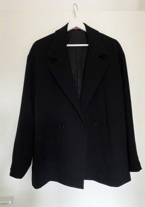 Comptoir des Cottoniers Perfect Black Blazer