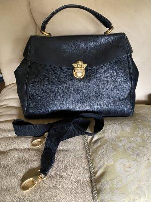 Comtesse Handbag black