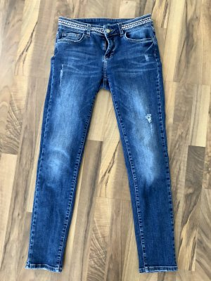 Conbipel Jeans 36