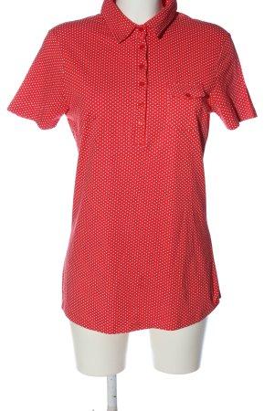 Concept E.B. Polo-Shirt