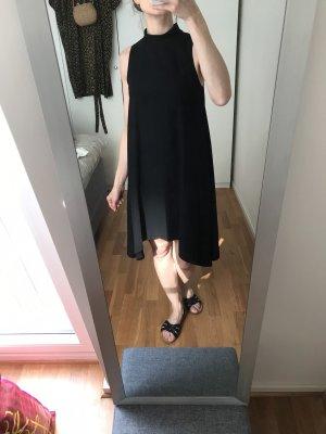 Concept Kleid