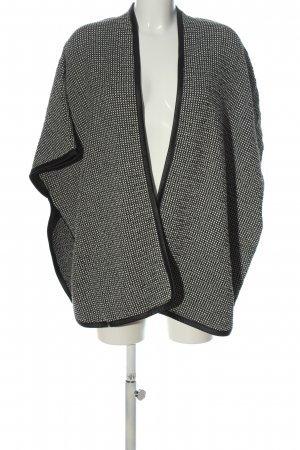 Concept Reserved Cardigan