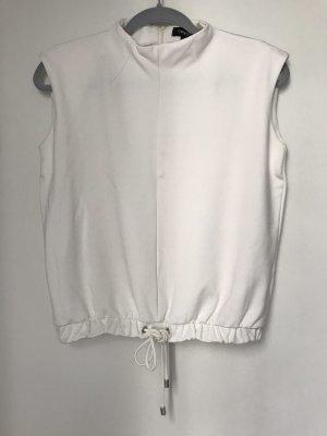 Concept Shirt