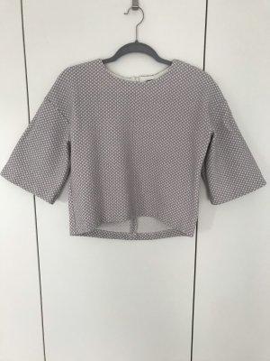 Concept Sweatshirt