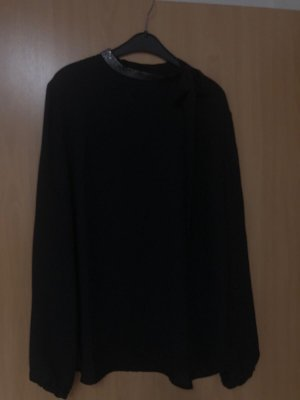 Conleys Black Bluse Gr.M Neu