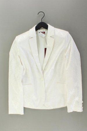 Conleys Blazer multicolored cotton