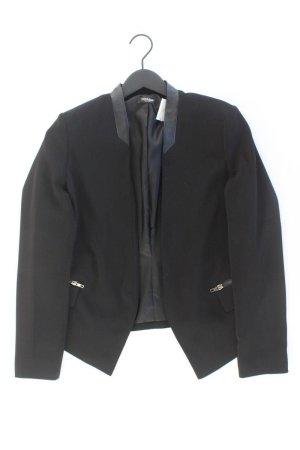 Conleys Blazer zwart Polyester