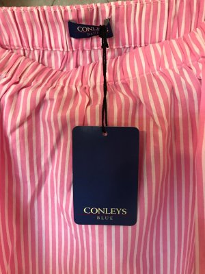 Conleys Bluse