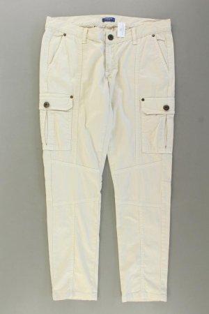 Conleys Cargo Pants multicolored cotton