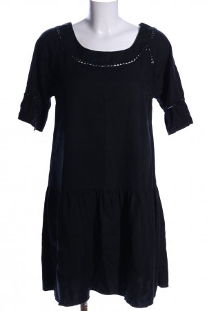 Conleys Cargo Dress black casual look