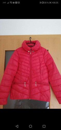 Conleys Giacca invernale rosso mattone