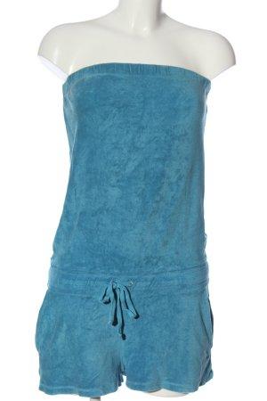 Conleys Jumpsuit blau Casual-Look