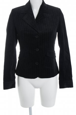 Conleys Short Blazer black