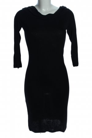 Conleys Longsleeve Dress black business style