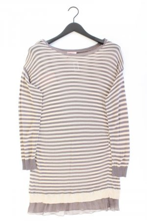 Conleys Stripe Shirt viscose