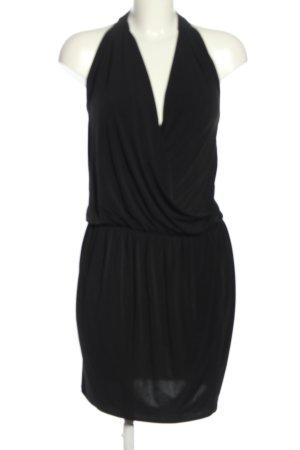 Conleys Mini Dress black business style
