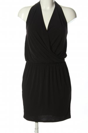 Conleys Halter Dress black business style